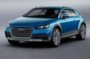 Audi-Allroad-Shooting-Brake-concept-homepage