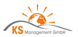 ks-management-logo