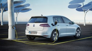 article-volkswagen-e-golf-electrico-96156-523adaa6503f0