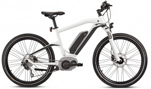 BMW_Cruise-e-Bike