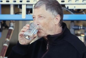 Bill_Gates-Gates_Foundation-Janicki_Omniprocessor-Heces_agua_potable_MILIMA20150106_0202_30